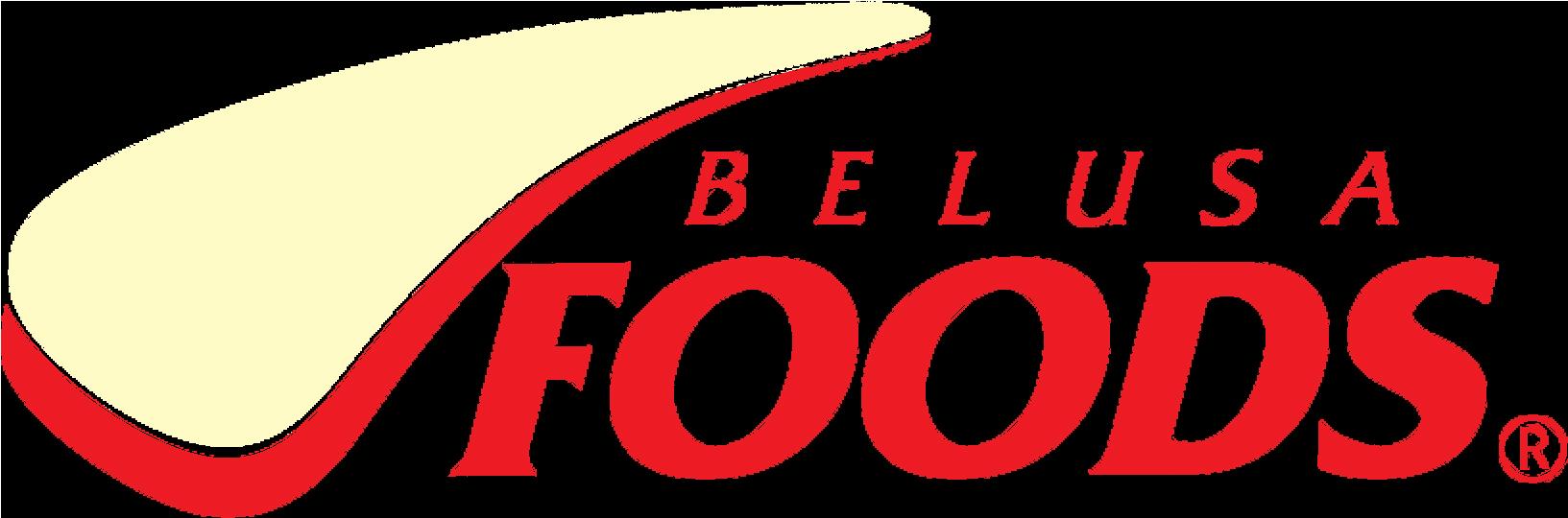 Belusa